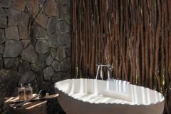 baños-rusticos_11