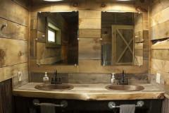 baños-rusticos_14