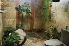 baños-rusticos_17