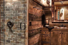 baños-rusticos_18