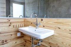 baños-rusticos_19