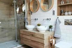 baños-rusticos_21
