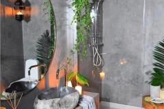baños-rusticos_22