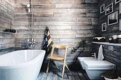 baños-rusticos_23