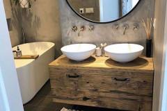 baños-rusticos_24