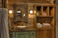 baños-rusticos_3