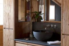 baños-rusticos_5