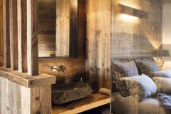 baños-rusticos_6