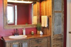 baños-rusticos_9