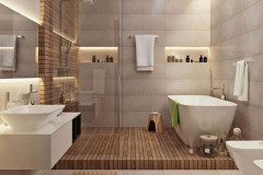 baños-grandes-minimalistas