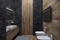 baños-grandes-minimalistas_10