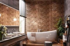 baños-grandes-minimalistas_11