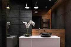 baños-grandes-minimalistas_12
