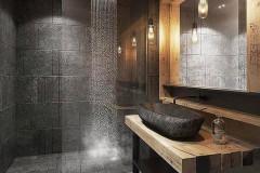 baños-grandes-minimalistas_13