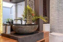 baños-grandes-minimalistas_14