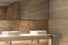 baños-grandes-minimalistas_15