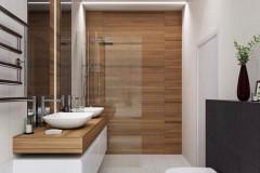 baños-grandes-minimalistas_16