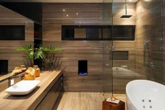baños-grandes-minimalistas_17