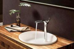 baños-grandes-minimalistas_18