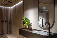 baños-grandes-minimalistas_19