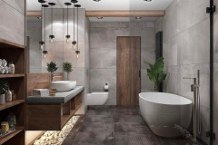 baños-grandes-minimalistas_2