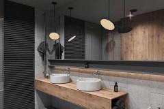 baños-grandes-minimalistas_20