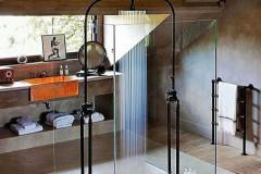 baños-grandes-minimalistas_21