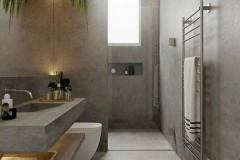 baños-grandes-minimalistas_23