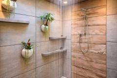 baños-grandes-minimalistas_24