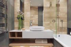 baños-grandes-minimalistas_3