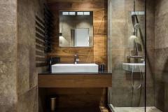 baños-grandes-minimalistas_4