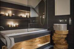 baños-grandes-minimalistas_5