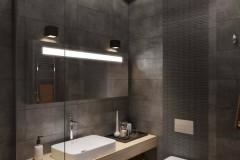 baños-grandes-minimalistas_6