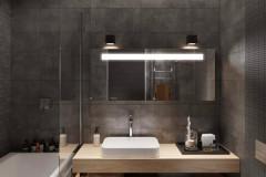 baños-grandes-minimalistas_7