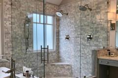 baños-grandes-minimalistas_8