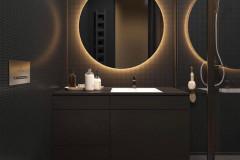 baños-grandes-minimalistas_9