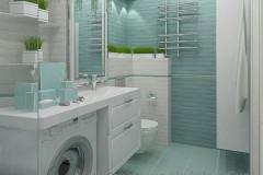 baños-pequeños_10