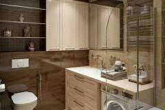 baños-pequeños_11