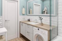 baños-pequeños_15