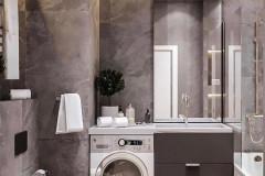 baños-pequeños_16