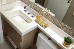 baños-pequeños_17