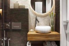 baños-pequeños_19