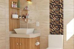 baños-pequeños_21