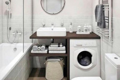 baños-pequeños_22