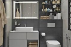 baños-pequeños_23
