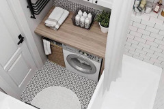 baños-pequeños_24
