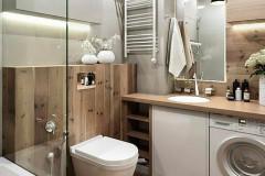 baños-pequeños_9