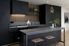 cocina-minimalista_11