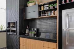 cocina-minimalista_19