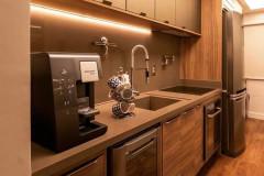 cocina-minimalista_2